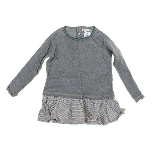 Burt's Bees Tunic in size 3/3T at up to 95% Off - Swap.com