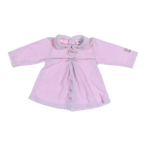 Carter's Tunic in size 12 mo at up to 95% Off - Swap.com
