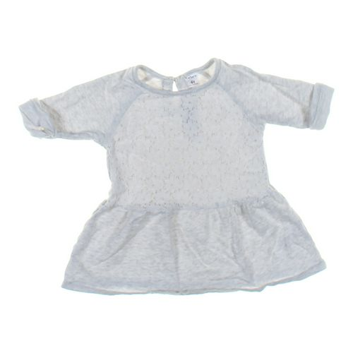 Carter's Tunic in size 4/4T at up to 95% Off - Swap.com