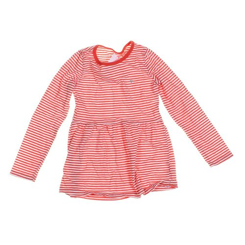 Carter's Tunic in size 6X at up to 95% Off - Swap.com