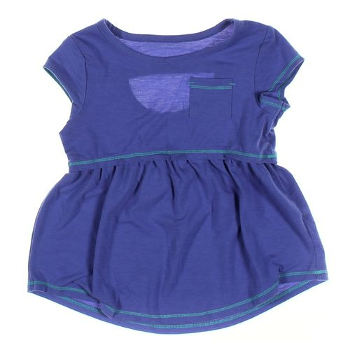 Cat & Jack Tunic in size 4/4T at up to 95% Off - Swap.com