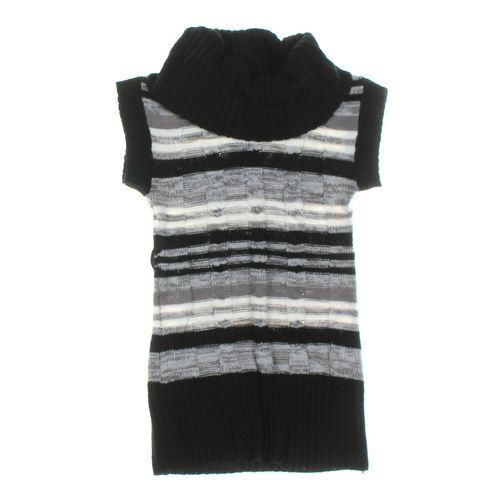 Cherry Stix Tunic in size 10 at up to 95% Off - Swap.com