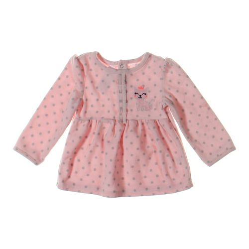 Child of Mine Tunic in size 24 mo at up to 95% Off - Swap.com