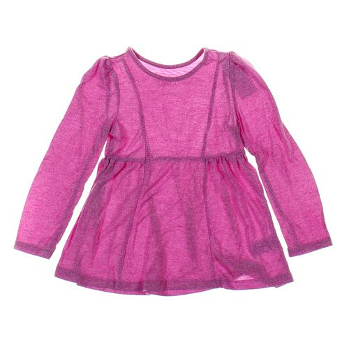 Circo Tunic in size 3/3T at up to 95% Off - Swap.com