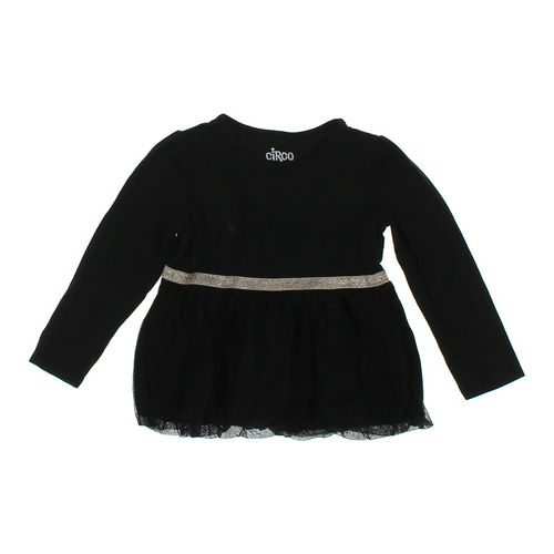 Circo Tunic in size 4/4T at up to 95% Off - Swap.com