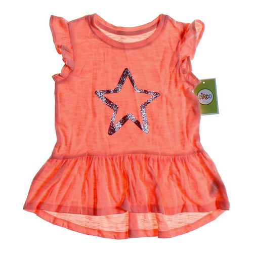 Circo Tunic in size 5/5T at up to 95% Off - Swap.com