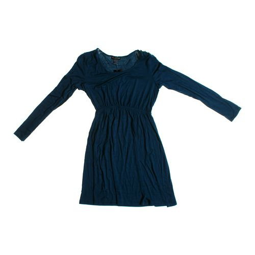 Delirious Tunic in size JR 11 at up to 95% Off - Swap.com