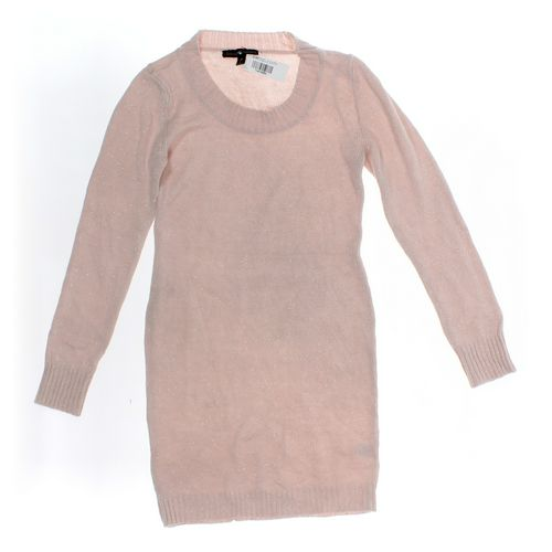 Derek Heart Tunic in size JR 7 at up to 95% Off - Swap.com