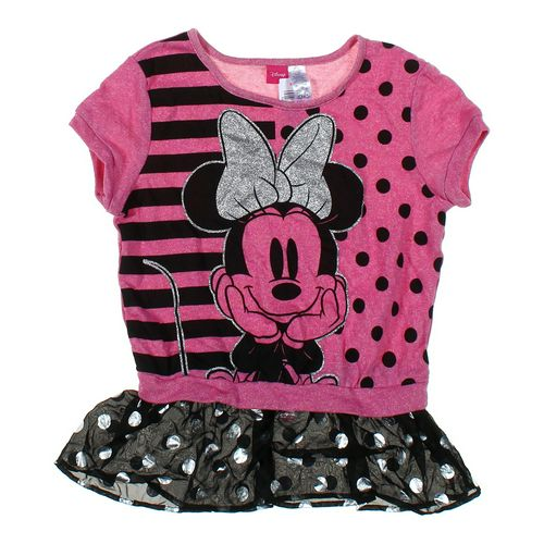 Disney Tunic in size 14 at up to 95% Off - Swap.com