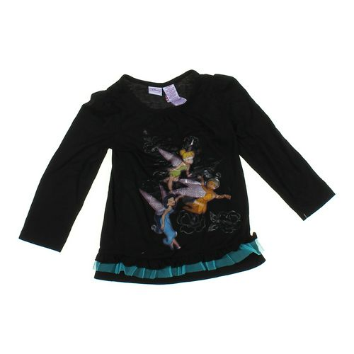 Disney Tunic in size 4/4T at up to 95% Off - Swap.com