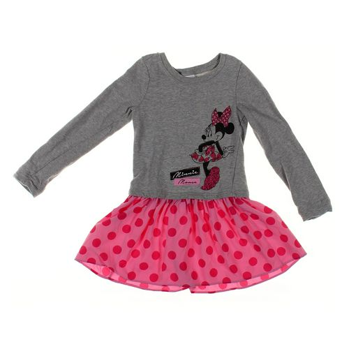 Disney Tunic in size 7 at up to 95% Off - Swap.com