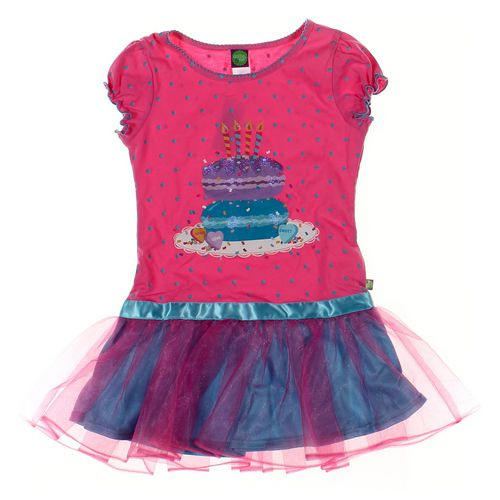Dollie & Me Tunic in size 10 at up to 95% Off - Swap.com