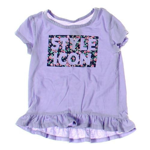Epic Threads Tunic in size 3/3T at up to 95% Off - Swap.com