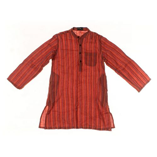 Fabindia Tunic in size 6 at up to 95% Off - Swap.com