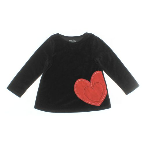 Faded Glory Tunic in size 5/5T at up to 95% Off - Swap.com