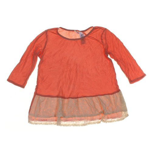 Fantastic Fawn Tunic in size JR 7 at up to 95% Off - Swap.com