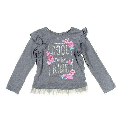Garanimals Tunic in size 4/4T at up to 95% Off - Swap.com