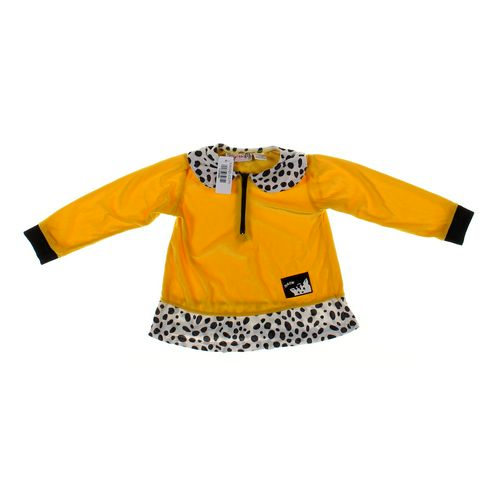 Girl Tribe Clothing Tunic in size 4/4T at up to 95% Off - Swap.com
