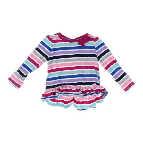 Gymboree Tunic in size 12 mo at up to 95% Off - Swap.com