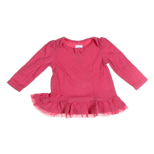 db20b7d58c661 Gymboree Tunic in size 18 mo at up to 95% Off - Swap.com