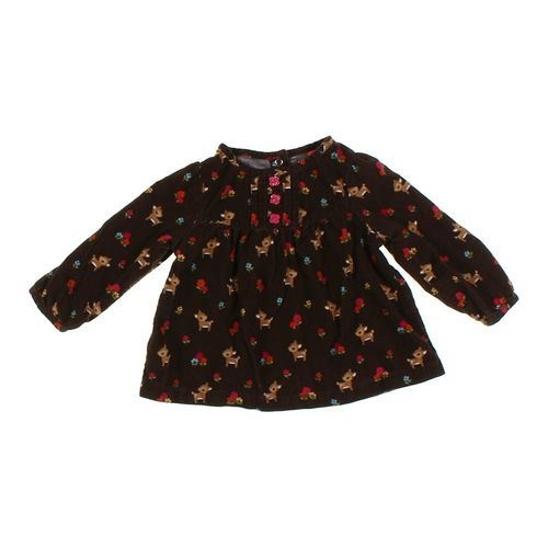 Gymboree Tunic in size 2/2T at up to 95% Off - Swap.com