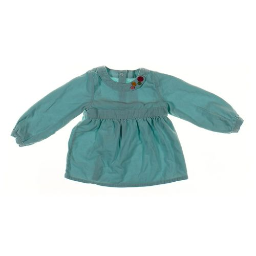 Gymboree Tunic in size 3/3T at up to 95% Off - Swap.com