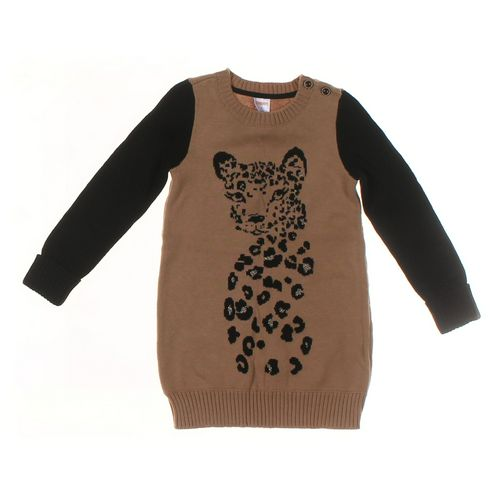 Gymboree Tunic in size 4/4T at up to 95% Off - Swap.com