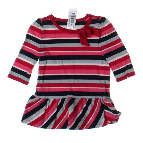 Gymboree Tunic in size 5/5T at up to 95% Off - Swap.com