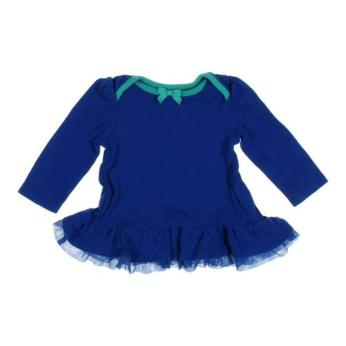 Gymboree Tunic in size 6 mo at up to 95% Off - Swap.com