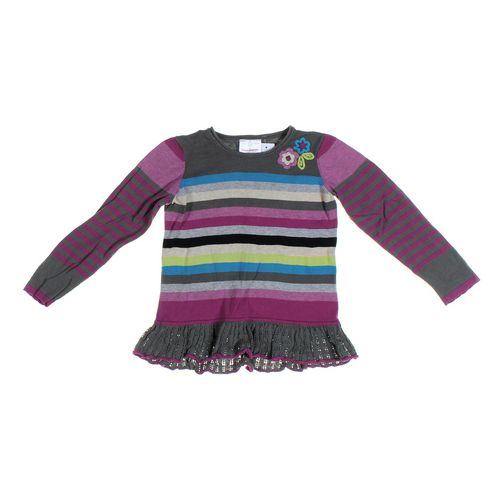 Hanna Andersson Tunic in size 5/5T at up to 95% Off - Swap.com