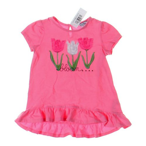 Hartstrings Tunic in size 5/5T at up to 95% Off - Swap.com