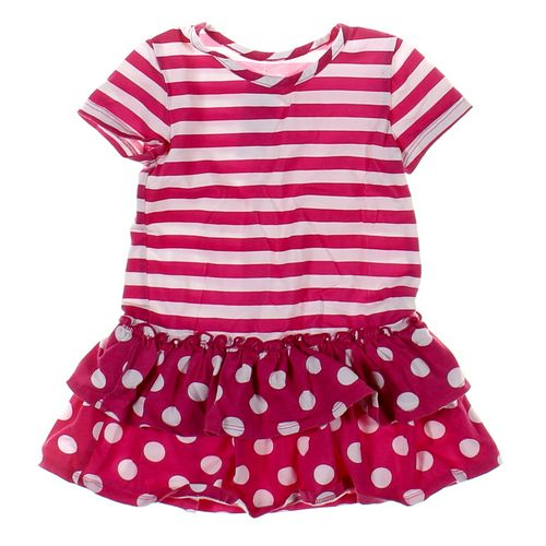 Healthtex Tunic in size 24 mo at up to 95% Off - Swap.com