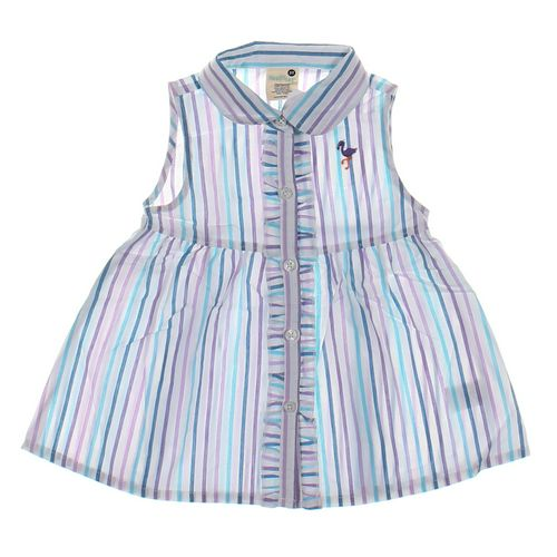 Healthtex Tunic in size 3/3T at up to 95% Off - Swap.com