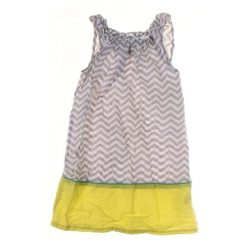 Healthtex Tunic in size 4/4T at up to 95% Off - Swap.com