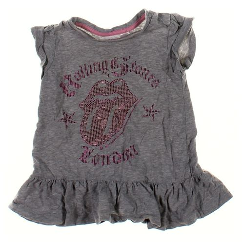 H&M Tunic in size 18 mo at up to 95% Off - Swap.com