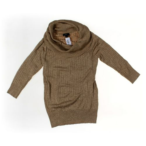 iZ BYER Tunic in size JR 11 at up to 95% Off - Swap.com