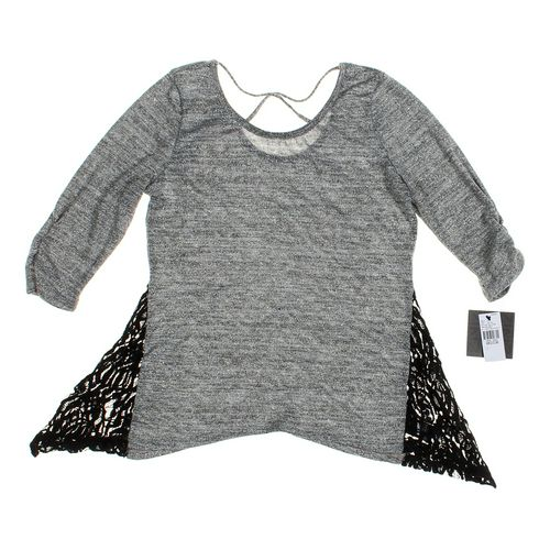 iZ BYER Tunic in size JR 7 at up to 95% Off - Swap.com