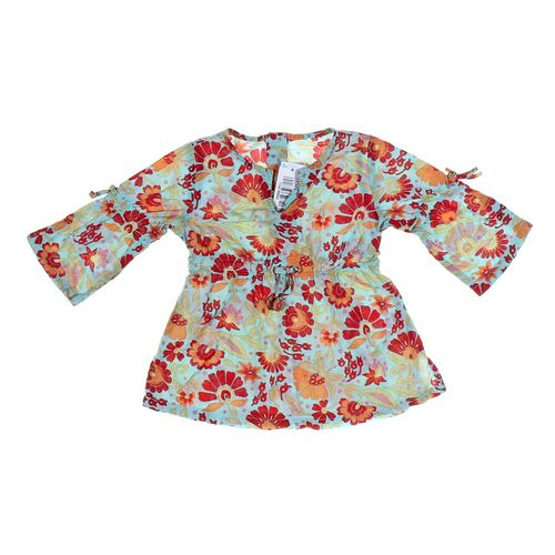 Janie and Jack Tunic in size 6 mo at up to 95% Off - Swap.com