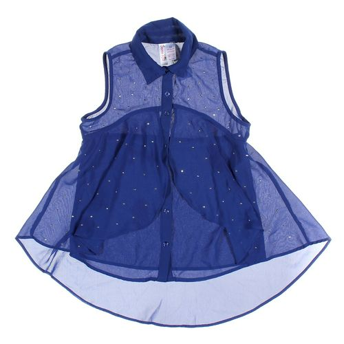 Japna Kids Tunic in size 10 at up to 95% Off - Swap.com