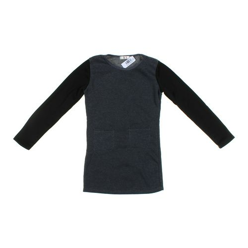 Tunic in size JR 15 at up to 95% Off - Swap.com