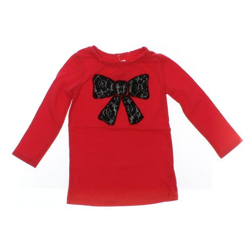 Jumping Beans Tunic in size 3/3T at up to 95% Off - Swap.com
