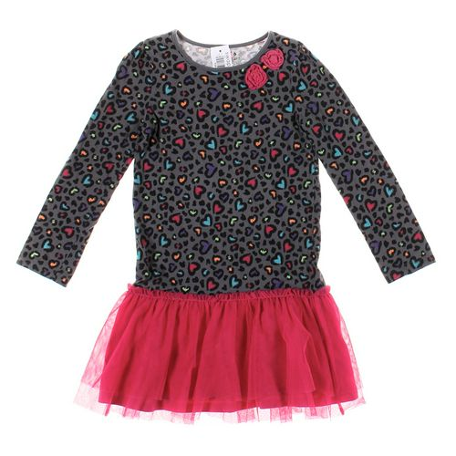 Jumping Beans Tunic in size 6 at up to 95% Off - Swap.com