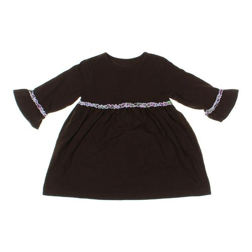 Kelly's Kids Tunic in size 4/4T at up to 95% Off - Swap.com