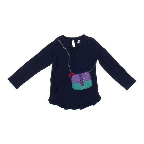 Koala Kids Tunic in size 3/3T at up to 95% Off - Swap.com