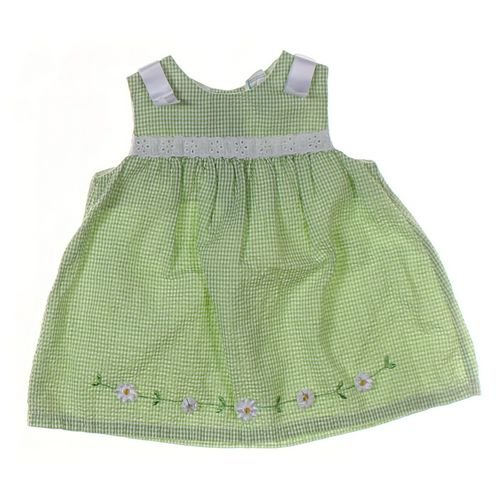 Little Bitty Tunic in size 24 mo at up to 95% Off - Swap.com