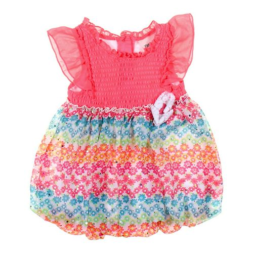 Little Lass Tunic in size 4/4T at up to 95% Off - Swap.com