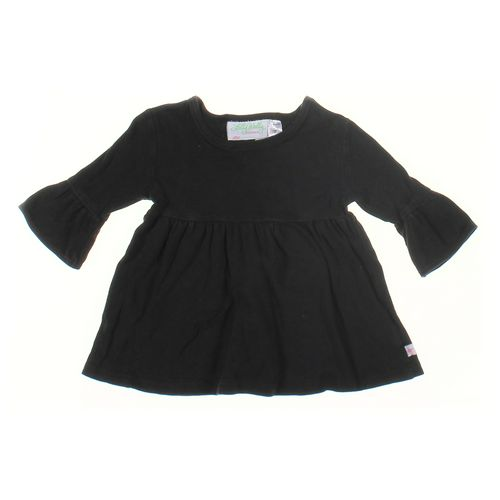 Lolly Wolly DOODLE Tunic in size 2/2T at up to 95% Off - Swap.com