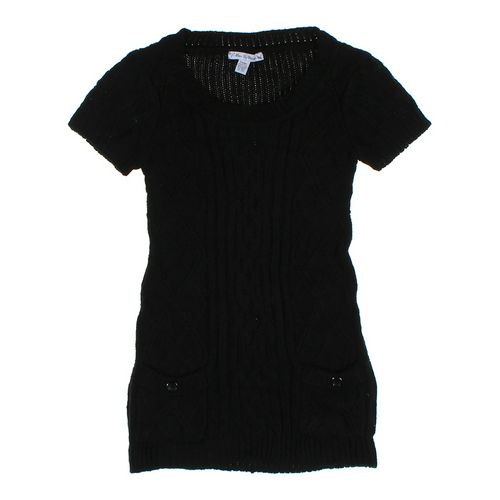 Love By Design Tunic in size JR 11 at up to 95% Off - Swap.com