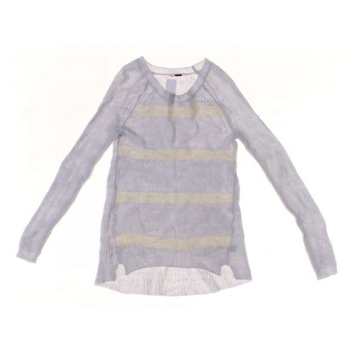 Love By Design Tunic in size JR 3 at up to 95% Off - Swap.com