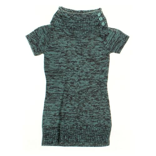 Love @ First Sight Tunic in size 6X at up to 95% Off - Swap.com